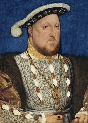 Henryk-VIII
