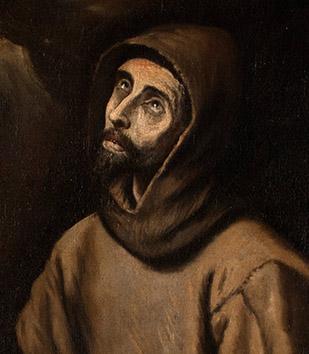 Św.-Franciszek-z-Asyżu