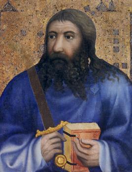 Św.-Juda-Tadeusz-Apostoł
