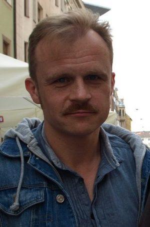 Piotrek_Rogucki