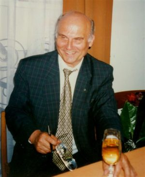 Ryszard-Kapuścinski